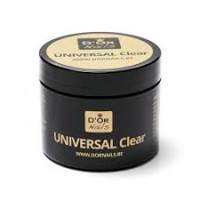 D'Or UV Gel
