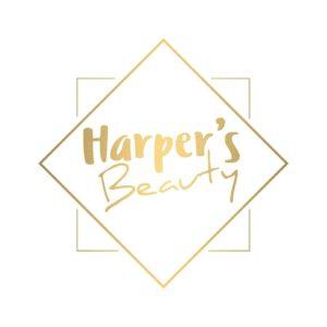 Harper's Beauty
