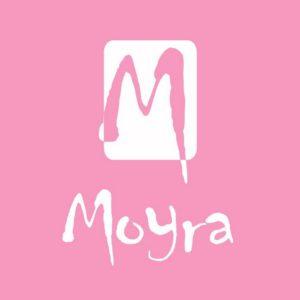 Moyra Plates