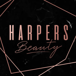 Harper's Beauty