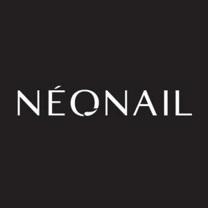 Sale Neonail