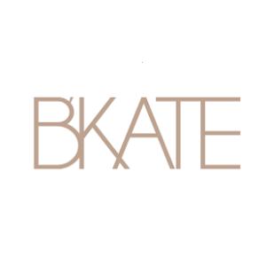 B' KATE
