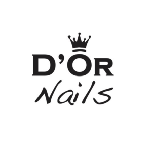 D'or Nails