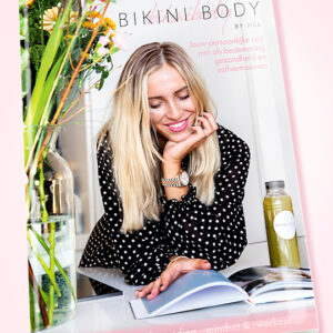 Bikinibody Ebook