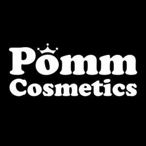 Pomm Cosmetics